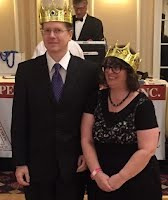 https://sites.google.com/site/disabilityball/king-queen/K%20and%20Q%20Large.jpg