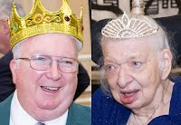 https://sites.google.com/site/disabilityball/king-queen/King%20Queen%202018.jpg