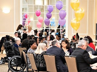 https://sites.google.com/site/disabilityball/history-of-the-disability-ball/Color%20tables.jpg