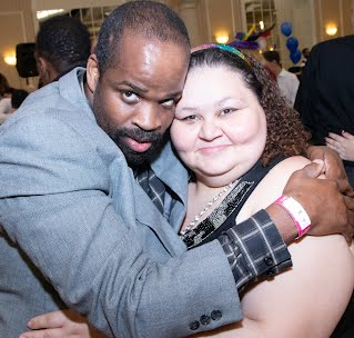 https://sites.google.com/site/disabilityball/history-of-the-disability-ball/couple%20hug.jpg