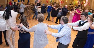 https://sites.google.com/site/disabilityball/history-of-the-disability-ball/conga%20crop.jpg