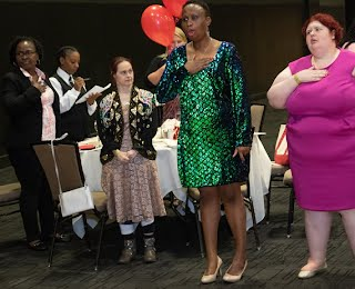https://sites.google.com/site/disabilityball/2019-ball-photos/4%20National%20Anthem%20opening.jpg