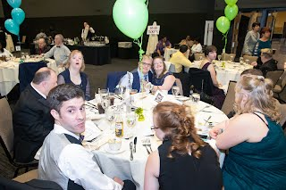 https://sites.google.com/site/disabilityball/2019-ball-photos/5%20Candid%20photo%20before%20meal%20is%20served.jpg