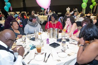 https://sites.google.com/site/disabilityball/2019-ball-photos/7%20Friendly%20chat%20during%20dinner.jpg