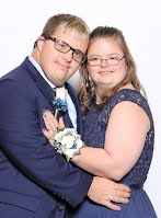 https://sites.google.com/site/disabilityball/2019-ball-photos/15%20Ball%20creates%20romantic%20memories.jpg